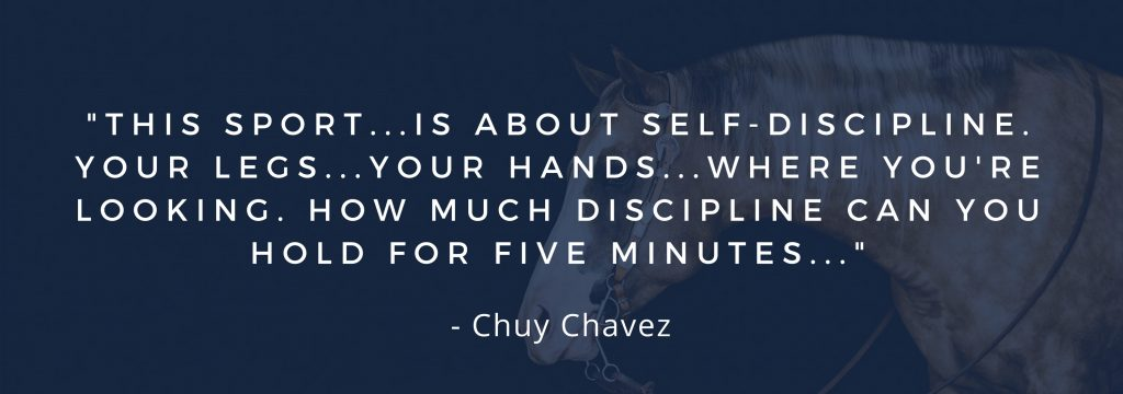 chuyquote